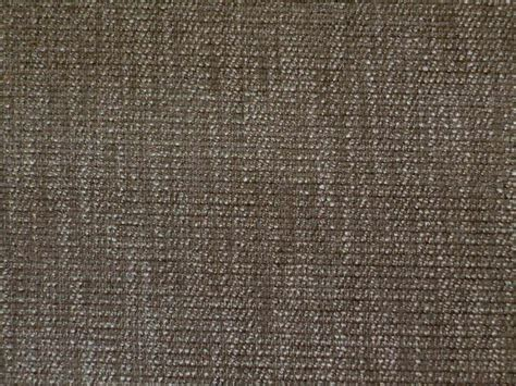 a 1 upholstery hogan heaven upholstery fabric color grey