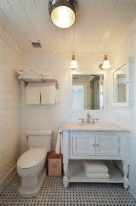 Coastal Kitchens Pinterest - bathrooms hamptons habitat