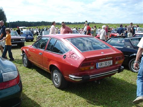 alfa romeo gtv alfa romeo gtv related images start 100 weili automotive