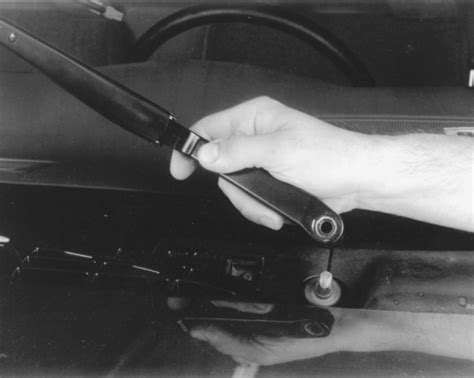online service manuals 1992 saturn s series windshield wipe control service manual wiper arm installation 1999 saturn s series service manual wiper arm