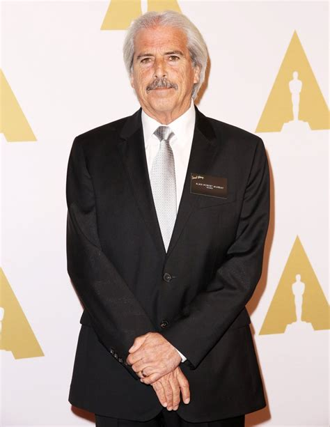 alan robert 88th annual academy awards nominee luncheon arrivals