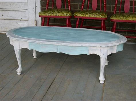 shabby chic white coffee table tables modern shabby chic