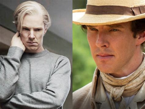 film terbaik benedict cumberbatch busy week ahead for benedict cumberbatch as two movies