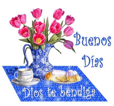 imagenes de buenos dias animadas en español 174 gifs y fondos paz enla tormenta 174 buenos dias