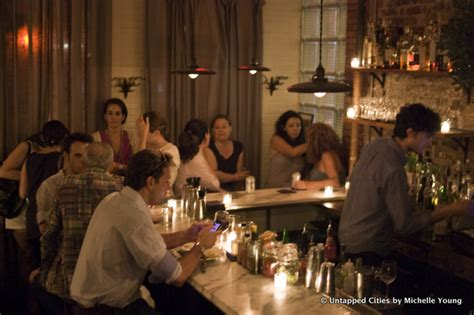 top speakeasy bars nyc covert cocktails top 11 best hidden bars in nyc