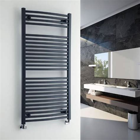 radiatori da bagno radiatori design termoarredi e termosifoni design