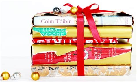 buying books as gifts decline in the uk