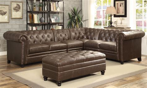 Traditional Sectional Sofa 20 Best Ideas Traditional Sectional Sofas Sofa Ideas