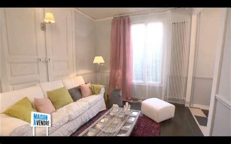 Decoratrice Maison A Vendre M6 by Maison Vendre M6 Interesting Dcouvrez Luensemble Des Sols