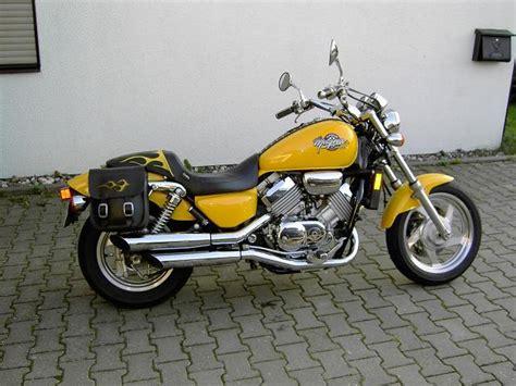 honda magna honda honda vf750 magna moto zombdrive com