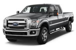 F350 Price 2012 Ford F 350 Reviews And Rating Motor Trend