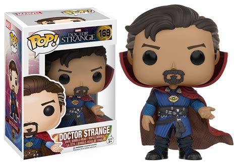 funko pop marvel doctor strange funko doctor strange pop vinyls dorbz up for order