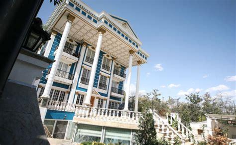 buy house in tehran image gallery tehran houses