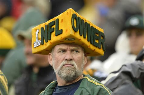 green bay packers fans 5 things packers fans always bring up 171 wcco cbs minnesota