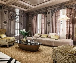 luxurious home interiors luxury interior design ideas