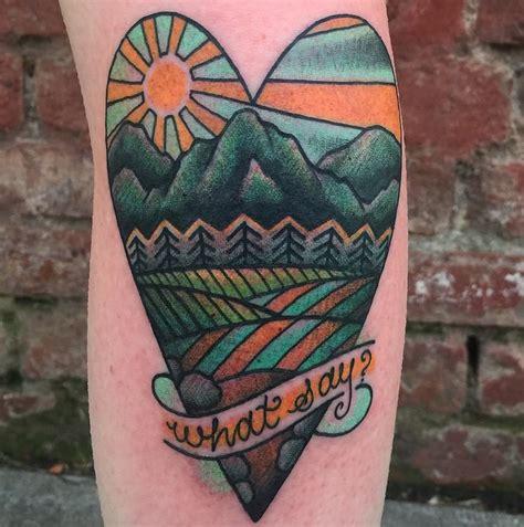510 expert tattoo fyeahtattoos jenn small nc 510 expert