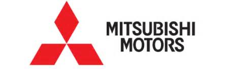 Mitsubishi Motors Corporation Looking For Japanese Car Parts Check Mitsubishi Autos Tribe
