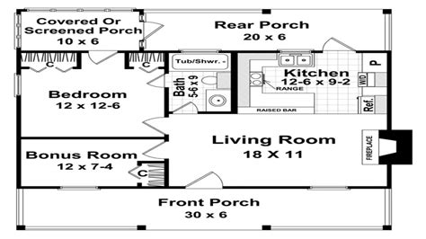 600 sq ft 600 sq ft floor plans 600 square feet house plans idea