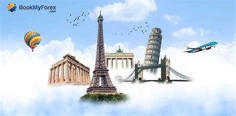 tips  travel europe   student budget blog