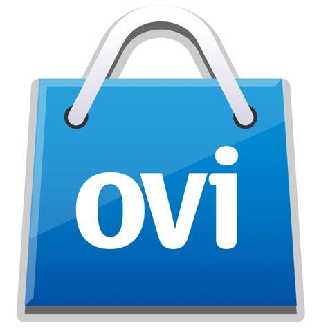 apps store ovi comlandingchatapps3cidovistore m paid apps from ovi store