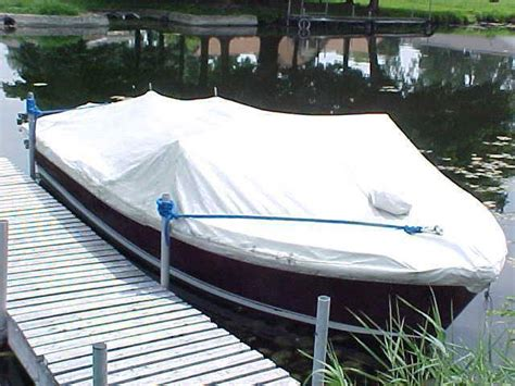 boats for sale in goshen indiana 1972 century resorter for sale from goshen indiana
