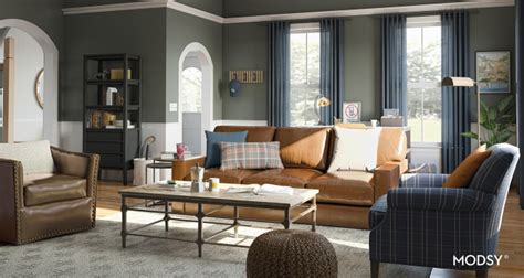 home interior zoom backgrounds       redecorated heardzone