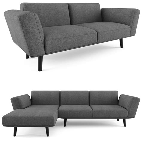 Neo Sofa by Neo Sofas And Modulars Sketchucation