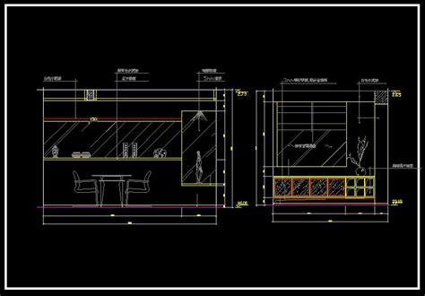 restaurant design template  cad drawings downloadcad blocksurban city designarchitecture