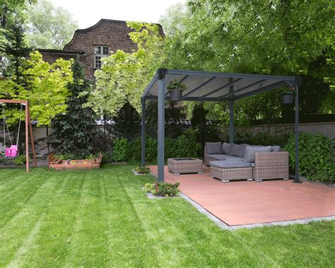 garden gazebo canopy clarendon garden gazebo the canopy shop