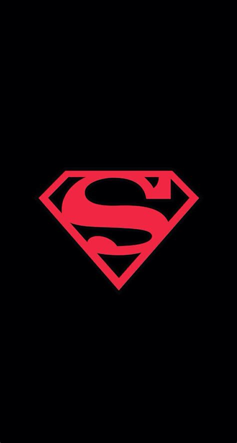 wallpaper black superman best 25 superman logo wallpaper ideas on pinterest