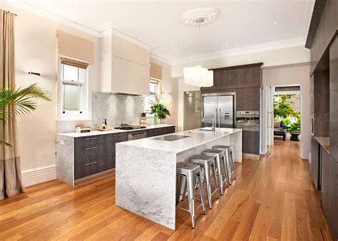 kitchen designers sydney diy kitchen renovation