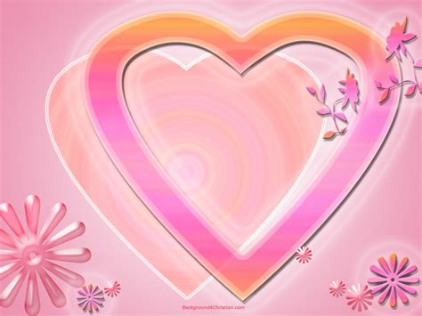 valentines pink 2011 03 13 free christian wallpapers