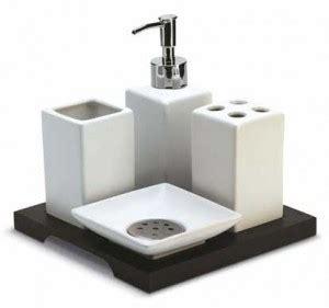 accessori x bagno accessori bagno guida alla scelta