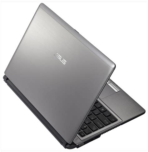 Asus Laptop Featuring Amd Dual E 450 Apu press wednesdays nag