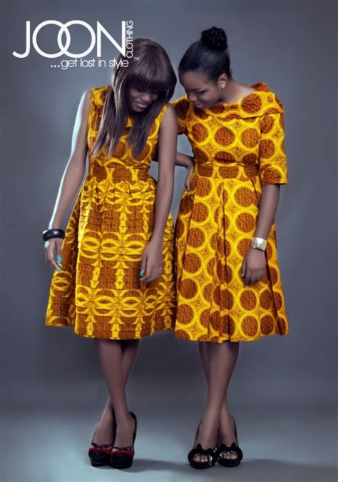 2015 latest ankara dress styles latest ankara styles 2015 fashion designs for girls women