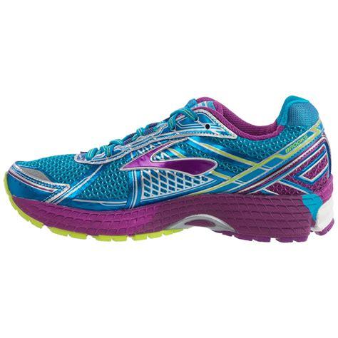 adrenaline gts 15 running shoe adrenaline gts 15 running shoes for