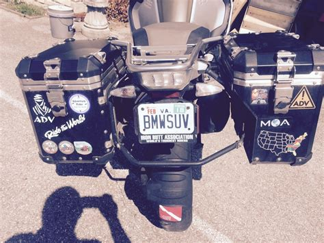 cool custom motorcycle license plates photos page 23