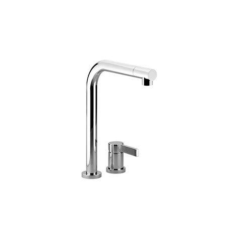 dornbracht bathroom faucets bathroom sink faucets