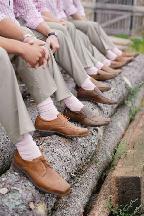 Best 25  Groomsmen shoes ideas on Pinterest   Groom shoes