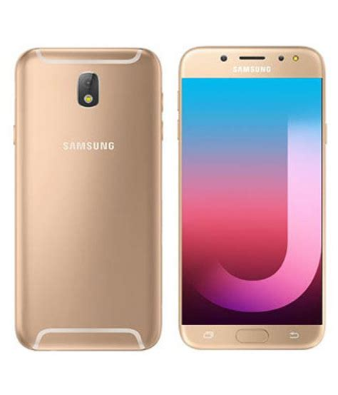 samsung galaxy  pro  gb  gb gold mobile phones