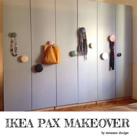 ikea wardrobe spares 17 best images about for home spare room on