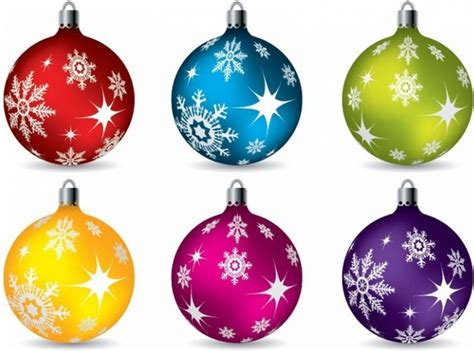www ornaments ornament free vector 9 838 free vector for