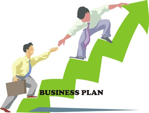 planning pic build a extraordinary business plan to kick your brand