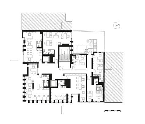 studio 54 floor plan studio 54 floor plan 28 images studio on richmond 1 2