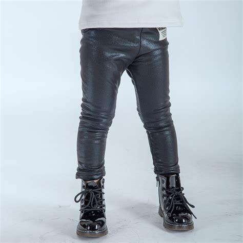Legging Ctr Boys 6 13 popular boys leather buy cheap boys leather