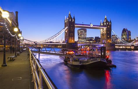 boat shop thames see london from a fresh perspective grand royale london blog