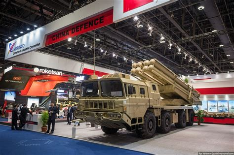 New Ar3 peru buy new ar3 rocket launcher system defence