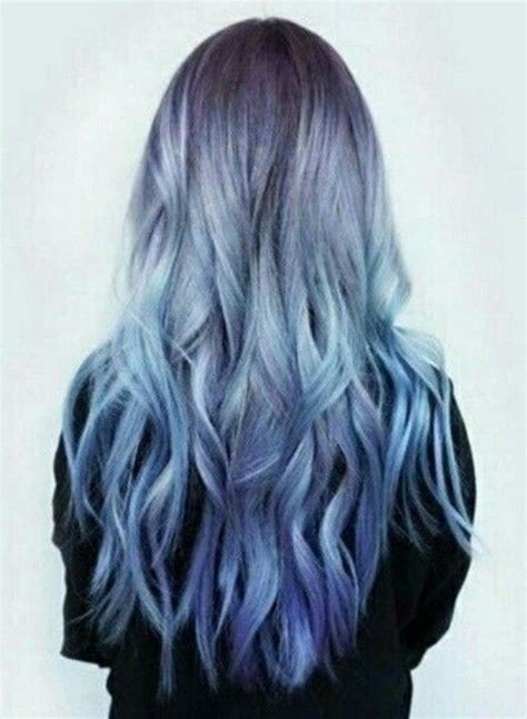 hair colors for 60 gray blue 1000 ideas about gray hairstyles on pinterest gray hair