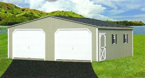 outdoor home center sheds garages