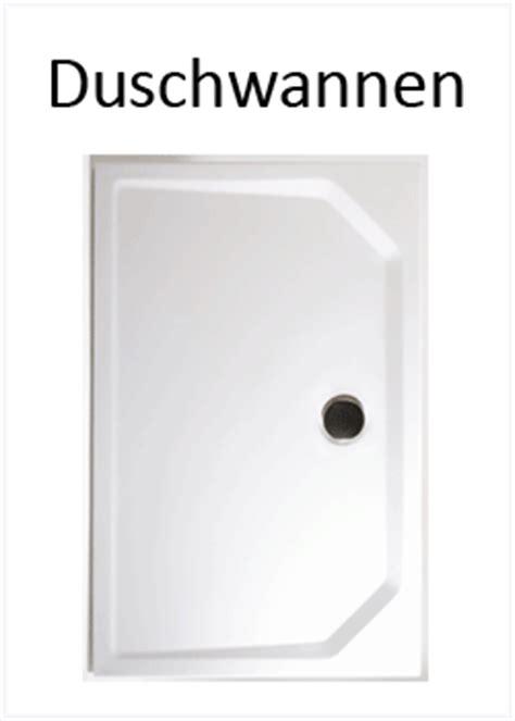 Montage Einer Duschwanne by Wie Erfolgt Der Einbau Einer Duschwanne Duschmeister De